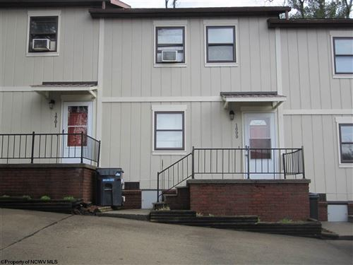 Photo of 1699 Van Voorhis Road, Morgantown, WV 26505 (MLS # 10131226)