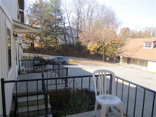 Tiny photo for 1699 Van Voorhis Road, Morgantown, WV 26505 (MLS # 10131226)