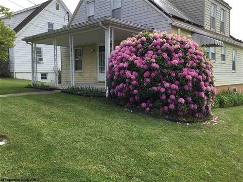 Photo of 112 Fayette Street, Buckhannon, WV 26201 (MLS # 10139227)