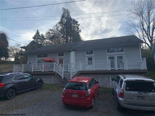 Photo of 129 Springbrook Street, Morgantown, WV 26505 (MLS # 10135243)