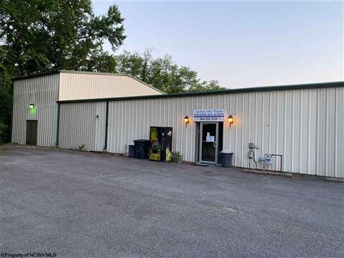 Photo of 950 Parkway Drive, Morgantown, WV 26501 (MLS # 10138277)