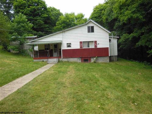 Photo of 213 Little Mill Fall Road, Fairmont, WV 26554 (MLS # 10138288)
