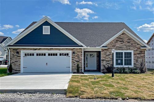 Photo of 211 Middle Brook Estates, Morgantown, WV 26508 (MLS # 10140297)