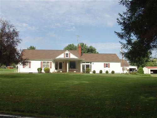Photo of 1033 Goshen Road, Morgantown, WV 26508 (MLS # 10140307)