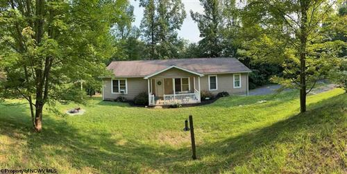 Photo of 134 Dally Drive, Fairmont, WV 26554 (MLS # 10139308)