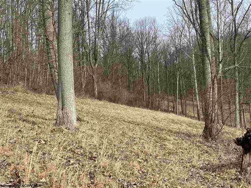 Photo of TBD Diamond Cove, Bridgeport, WV 26330 (MLS # 10136315)