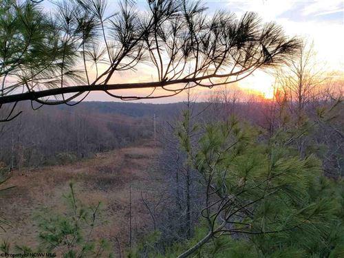 Photo of 0 S Kanes Creek Road, Reedsville, WV 26547 (MLS # 10134325)