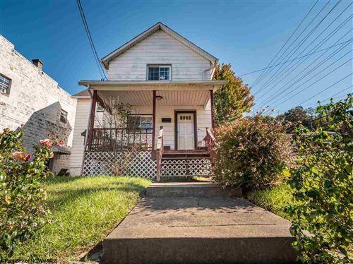 Photo of 2073 Listravia Avenue, Morgantown, WV 26505 (MLS # 10140362)