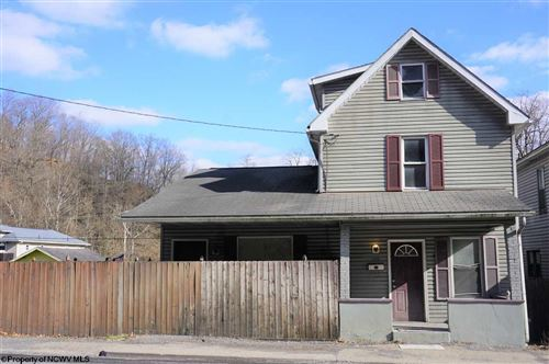 Photo of 325 E Brockway Avenue, Morgantown, WV 26501 (MLS # 10130374)