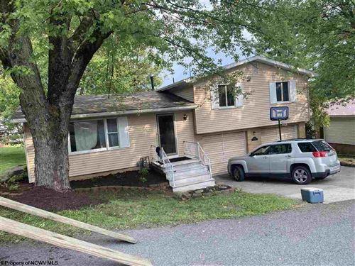 Photo of 1354 Headlee Avenue, Morgantown, WV 26505 (MLS # 10139384)