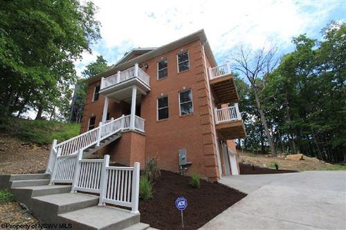 Photo of 2079 Brandonville Terrace, Morgantown, WV 26508 (MLS # 10138416)