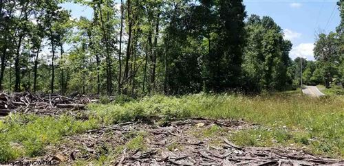 Tiny photo for 4acre Halleck Road, Morgantown, WV 26508 (MLS # 10133422)