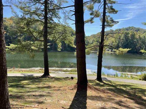 Photo of Rt. 26/ Hinkle Lake Road, Bridgeport, WV 26330 (MLS # 10140425)