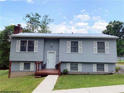 Photo of 185 Spring Hill Chapel Road, Clarksburg, WV 26301 (MLS # 10138427)