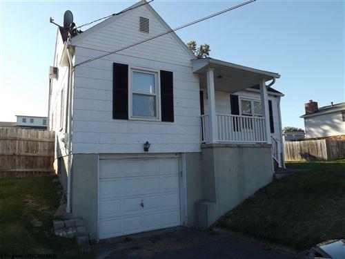 Photo of 427 Willis Avenue, Bridgeport, WV 26330 (MLS # 10140442)