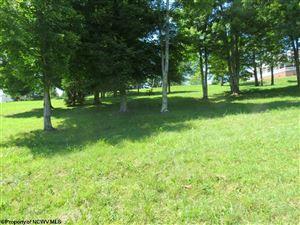 Tiny photo for Lot 87 Doe Lane, Buckhannon, WV 26201 (MLS # 10127453)