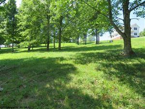 Tiny photo for Lot 86 Doe Lane, Buckhannon, WV 26201 (MLS # 10127455)