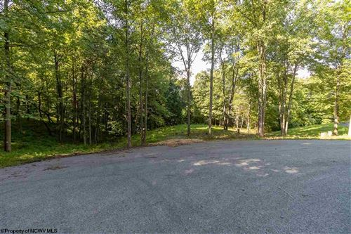 Photo of Lot 21 Lauren Drive, Bridgeport, WV 26330 (MLS # 10137460)