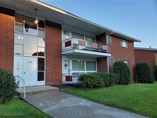 Photo of 1202 Mountain View Manor Drive, Morgantown, WV 26501 (MLS # 10138475)