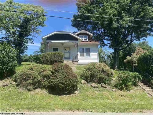 Photo of 1221 PEACOCK Lane, Fairmont, WV 26554 (MLS # 10138477)