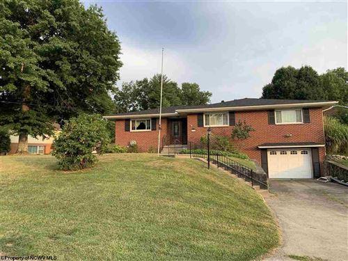 Photo of 1130 Avalon Road, Fairmont, WV 26554 (MLS # 10139479)