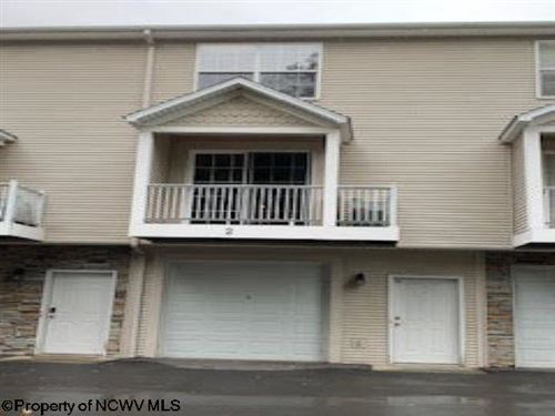 Photo of 2 Flatts Lane, Morgantown, WV 26505 (MLS # 10140496)