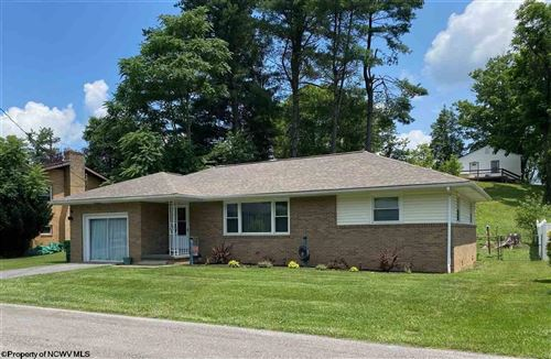 Photo of 118 Faris Avenue, Bridgeport, WV 26330 (MLS # 10136506)
