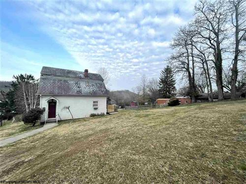Photo of 238 Foley Street, Bridgeport, WV 26330 (MLS # 10136507)