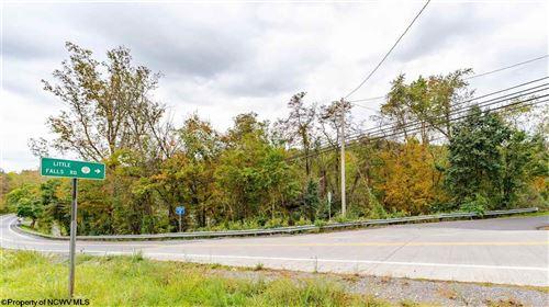 Photo of 0 Little Falls Road, Morgantown, WV 26508 (MLS # 10140532)