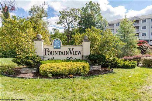 Photo of 236 Fountain View Drive, Morgantown, WV 26505 (MLS # 10138548)