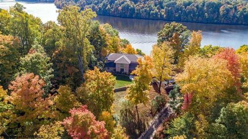 Photo of 4917 Stone Mill Lane, Morgantown, WV 26508 (MLS # 10135554)