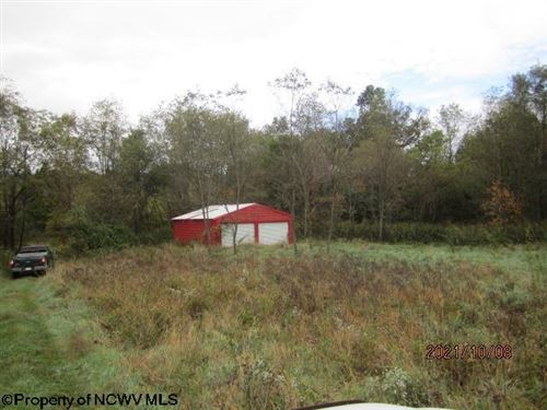Photo of TBD Indian Lick Road, Huttonsville, WV 26273 (MLS # 10140554)