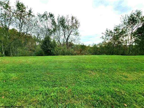 Photo of Lot 15 Point of View, Bridgeport, WV 26330 (MLS # 10140571)