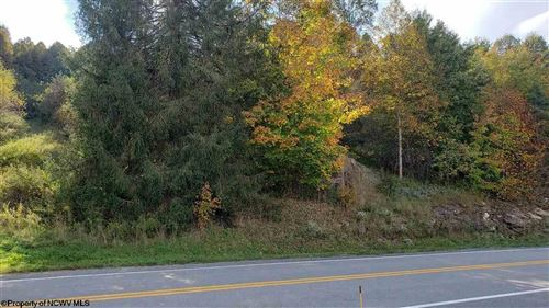 Photo of Rt.250 S Beverly Fairmont Pike, Belington, WV 26250 (MLS # 10140572)