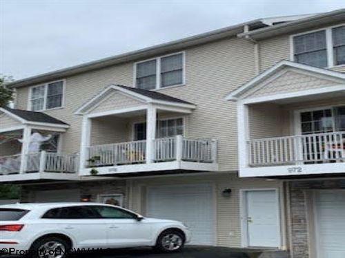 Photo of 974 Northwestern Drive, Morgantown, WV 26505 (MLS # 10140574)