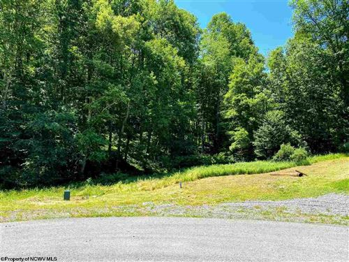 Photo of 15 acres Stonecrest Drive, Grafton, WV 26354 (MLS # 10138577)