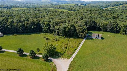 Photo of Lot 21 Whitetail Drive, Albright, WV 26519 (MLS # 10139580)