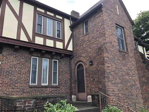 Photo of 124-126 Simpson Street, Morgantown, WV 26501 (MLS # 10139585)