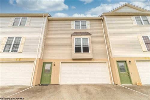 Photo of 100 Clear Spring Drive, Morgantown, WV 26508 (MLS # 10140591)