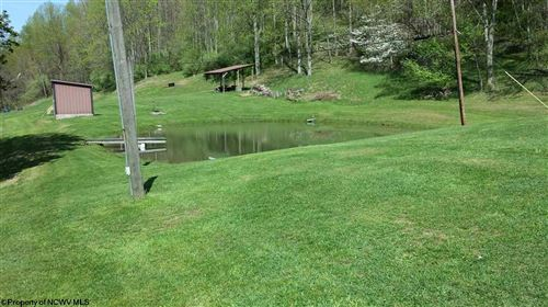 Tiny photo for 4207 Daybrook Road, Fairview, WV 26570 (MLS # 10137592)