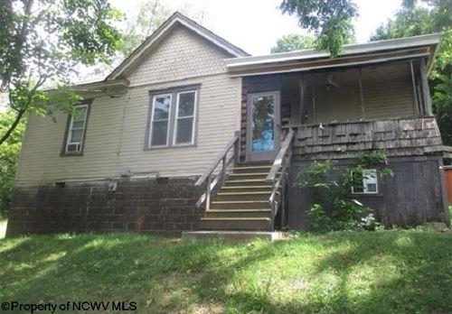 Photo of 1005 MARION Avenue, Fairmont, WV 26554 (MLS # 10139595)