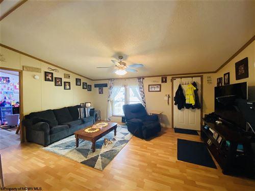 Tiny photo for 101 Randolph Street, Salem, WV 25426 (MLS # 10137601)