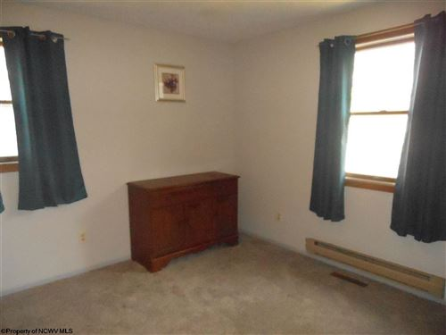 Tiny photo for 17 Wildrose Lane, Terra Alta, WV 26764 (MLS # 10137602)