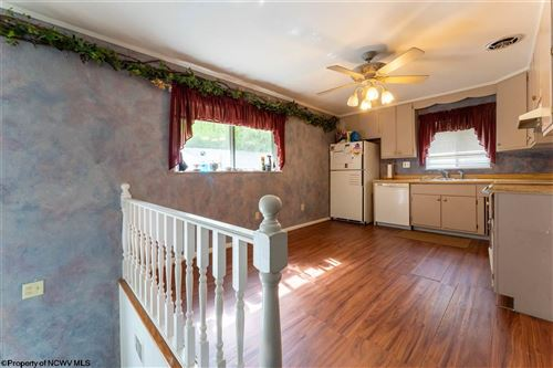 Tiny photo for 382 Lawnview Drive, Morgantown, WV 26505 (MLS # 10137609)