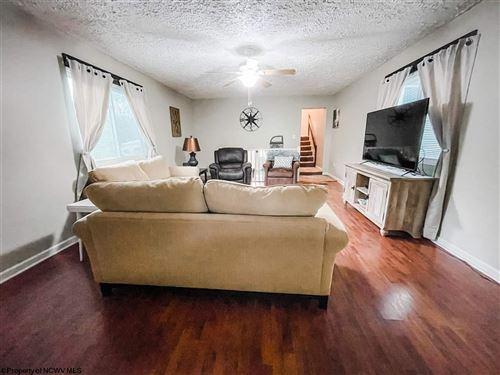 Tiny photo for 3074 Simpson Road, Flemington, WV 26347 (MLS # 10137610)