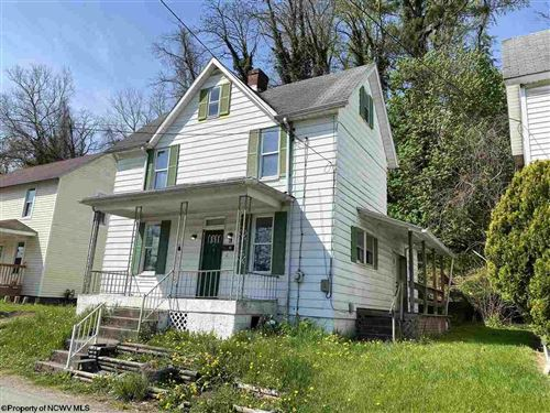Tiny photo for 93 Tower Lane, Morgantown, WV 26501 (MLS # 10137611)
