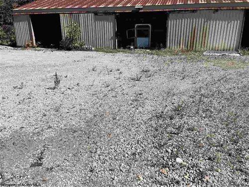 Photo of 13189 (P) South Preston Highway, Kingwood, WV 26537 (MLS # 10140620)