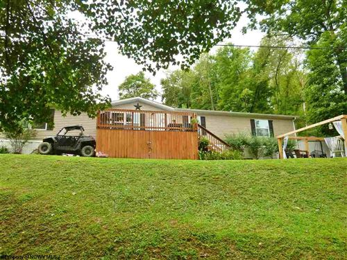 Photo of 278 Thompson Road, Rosemont, WV 26424 (MLS # 10139624)