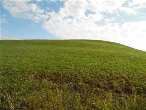 Photo of 22, 23 ,27 LOTS BUCKHORN ESTATES Estates, Buckhannon, WV 26201 (MLS # 10140626)