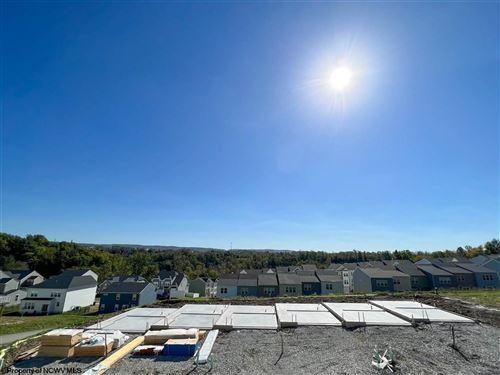 Photo of 338 BAY Street, Morgantown, WV 26508 (MLS # 10140634)